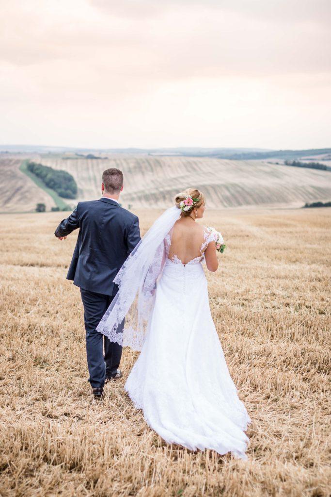 Svatební fotograf Hodonín, Svatobořice - Mistřín, Kyjov, Břeclav, Ježov, Vinné sklepy Skalák, Zlín, Brno-5210