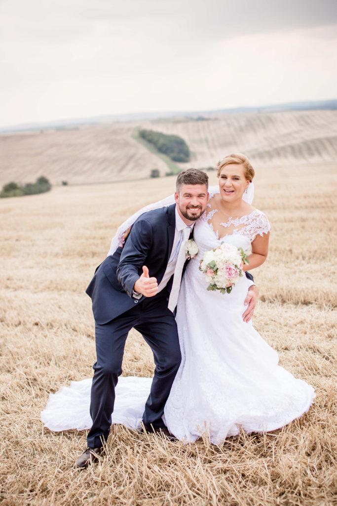 Svatební fotograf Hodonín, Svatobořice - Mistřín, Kyjov, Břeclav, Ježov, Vinné sklepy Skalák, Zlín, Brno-5298