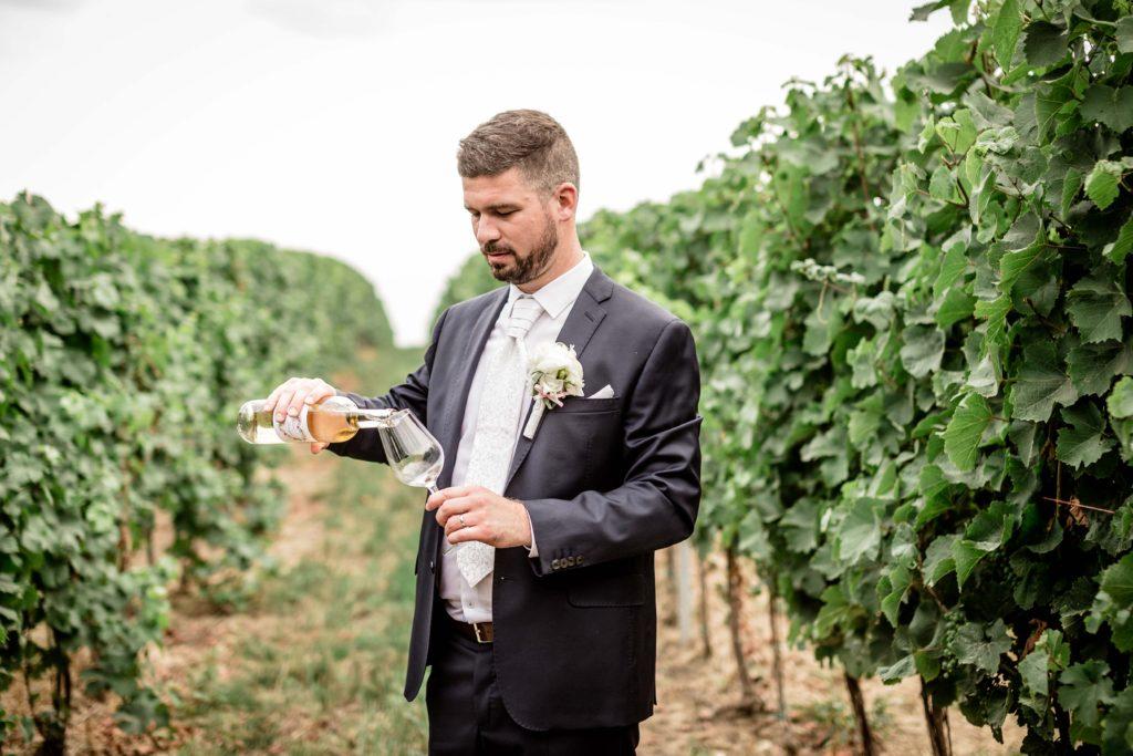 Svatební fotograf Hodonín, Svatobořice - Mistřín, Kyjov, Břeclav, Ježov, Vinné sklepy Skalák, Zlín, Brno-5302