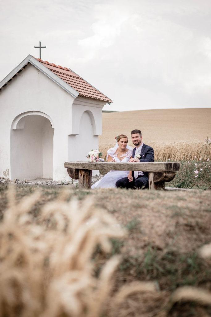 Svatební fotograf Hodonín, Svatobořice - Mistřín, Kyjov, Břeclav, Ježov, Vinné sklepy Skalák, Zlín, Brno-5447