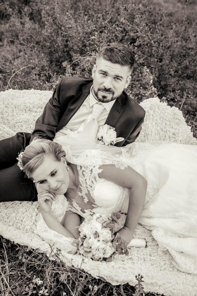 Svatební fotograf Hodonín, Svatobořice - Mistřín, Kyjov, Břeclav, Ježov, Vinné sklepy Skalák, Zlín, Brno-5469