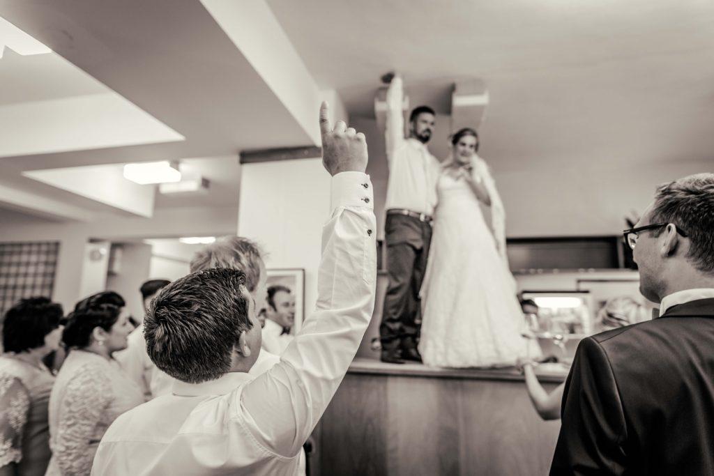 Svatební fotograf Hodonín, Svatobořice - Mistřín, Kyjov, Břeclav, Ježov, Vinné sklepy Skalák, Zlín, Brno-5644