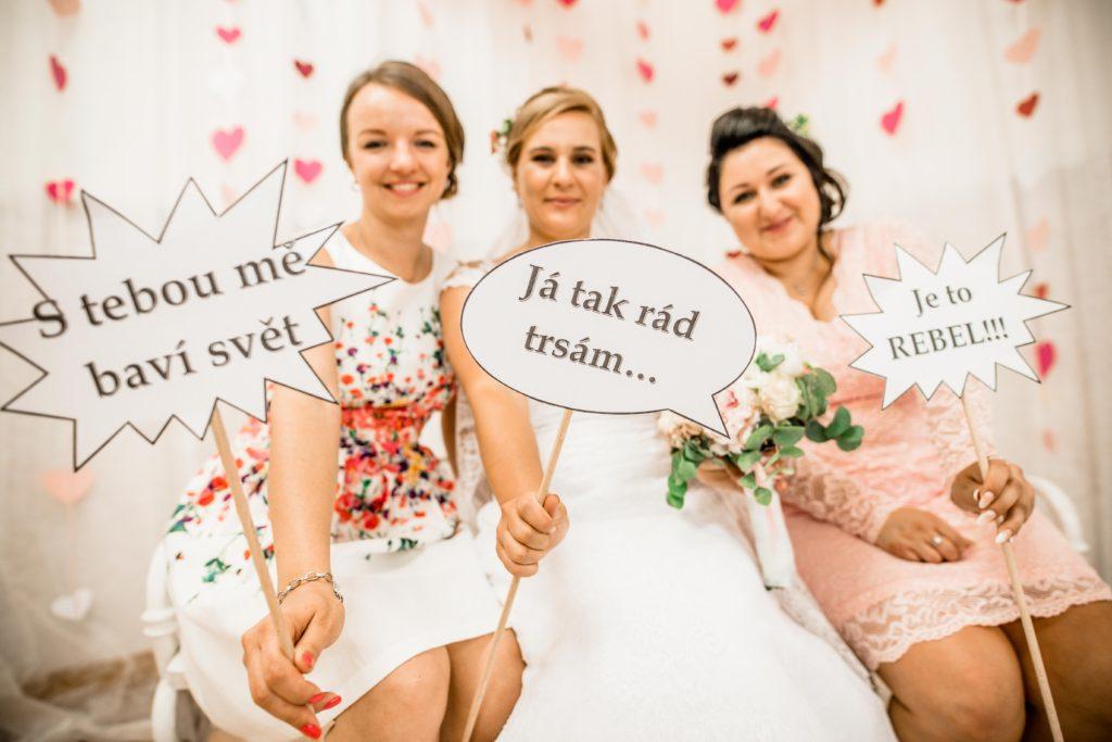 Svatební fotograf Hodonín, Svatobořice - Mistřín, Kyjov, Břeclav, Ježov, Vinné sklepy Skalák, Zlín, Brno-5699