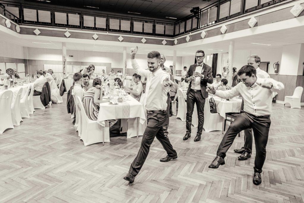 Svatební fotograf Hodonín, Svatobořice - Mistřín, Kyjov, Břeclav, Ježov, Vinné sklepy Skalák, Zlín, Brno-5721