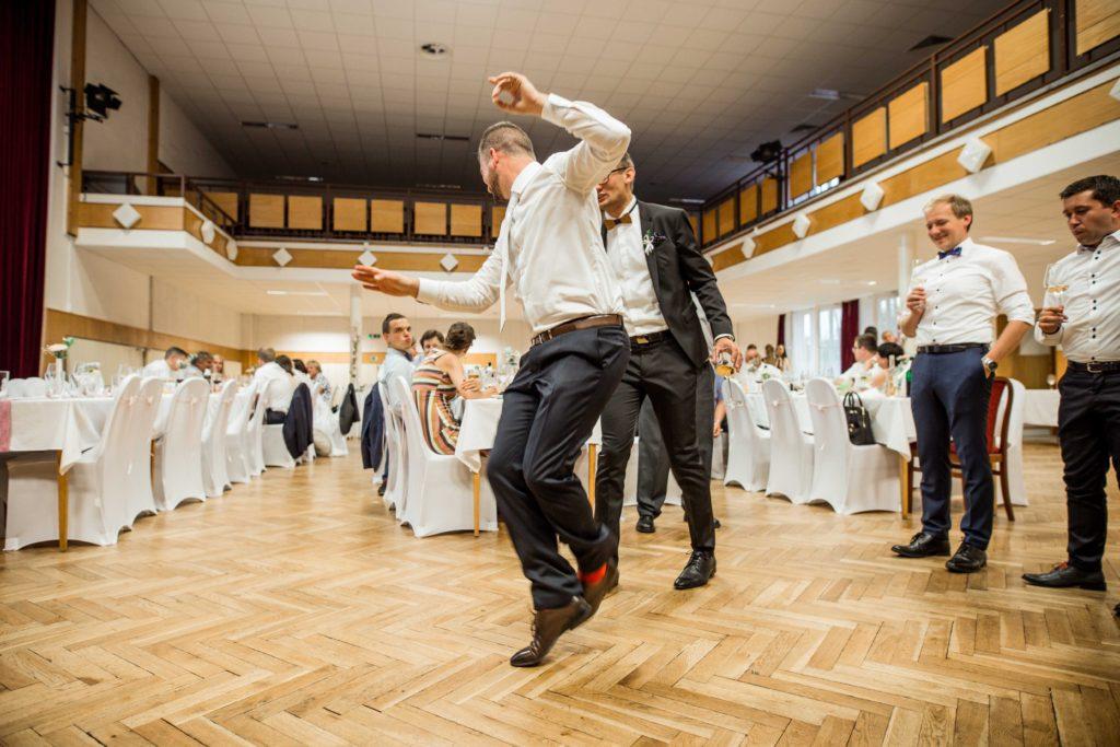 Svatební fotograf Hodonín, Svatobořice - Mistřín, Kyjov, Břeclav, Ježov, Vinné sklepy Skalák, Zlín, Brno-5729