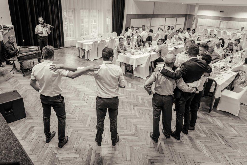 Svatební fotograf Hodonín, Svatobořice - Mistřín, Kyjov, Břeclav, Ježov, Vinné sklepy Skalák, Zlín, Brno-5751