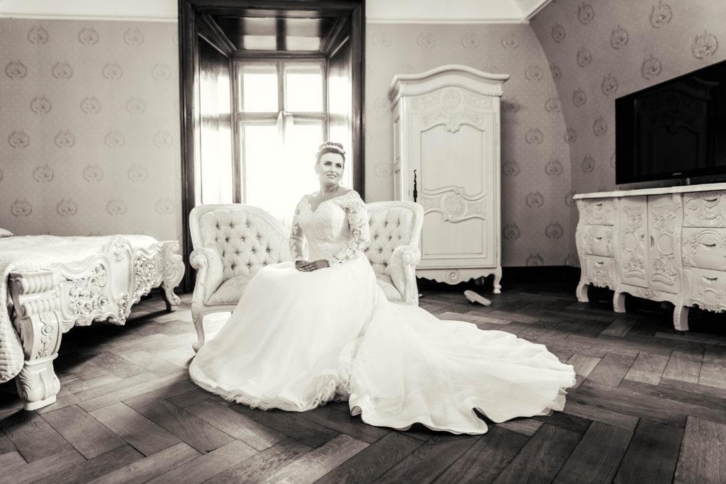 Naty Kosibova Photography