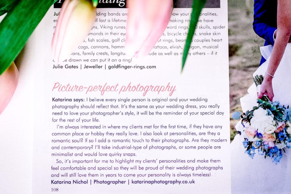 Rodinná a portrétní fotografka - Fotograf Hodonín - Fotograf Břeclav - Fotograf Kyjov - Foto Studio - Těhotenské, rodinné a newborn foto - Hodonín Břeclav-