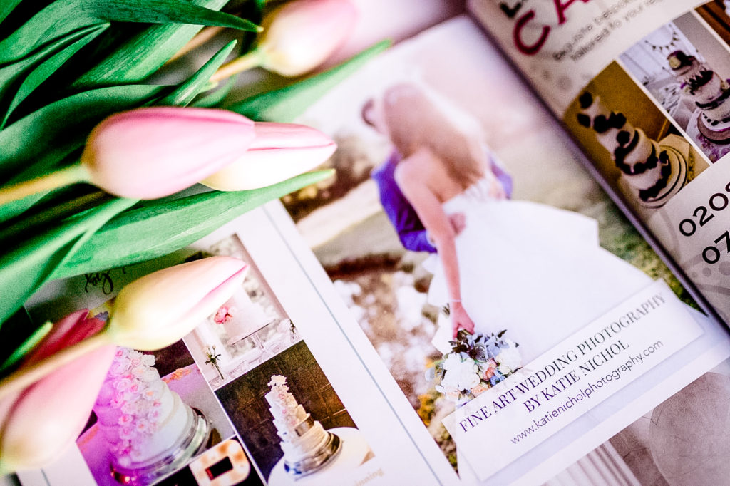 Rodinná a portrétní fotografka - Fotograf Hodonín - Fotograf Břeclav - Fotograf Kyjov - Foto Studio - Těhotenské, rodinné a newborn foto - Hodonín Břeclav--2