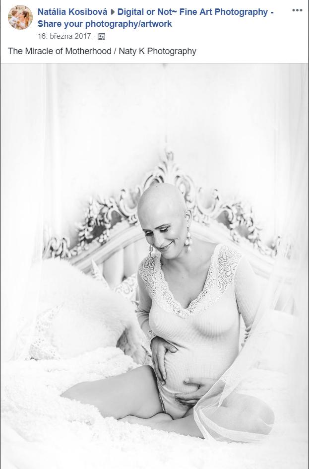 Rodinná a portrétní fotografka - Fotograf Hodonín - Fotograf Břeclav - Fotograf Kyjov - Foto Studio - Těhotenské, rodinné a newborn foto - Hodonín Břeclav--222