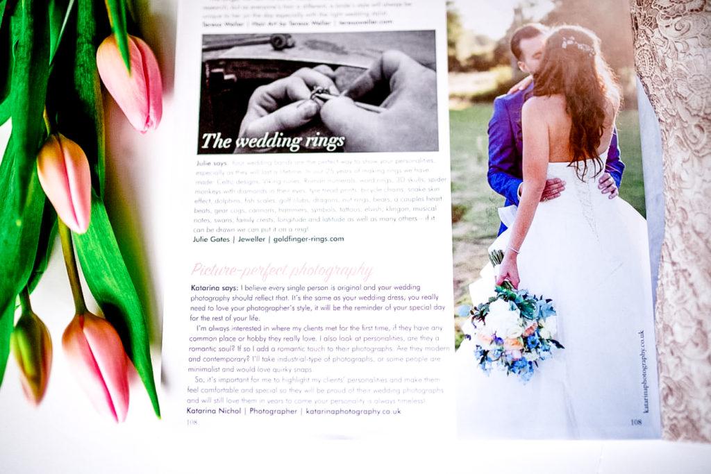 Rodinná a portrétní fotografka - Fotograf Hodonín - Fotograf Břeclav - Fotograf Kyjov - Foto Studio - Těhotenské, rodinné a newborn foto - Hodonín Břeclav-3