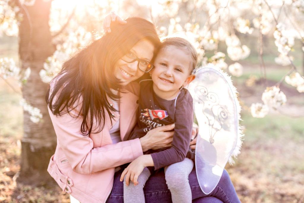 Rodinné, těhotenské fotografování, dětské foto, newborn a fotografování miminek, rodinne foceni a fotografovani, těhotenské foto a těhulky, fotostudio - Hodonín, Kyjov, Břeclav, Strážnice-5795
