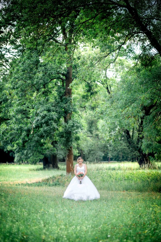 Svatební fotograf Kyjov Hodonín zlín, svatební foto Mikulov, Valtice, Lednice, Svatební fotograf Zlín Brno Hustopeče - Svatební fotografka-3308