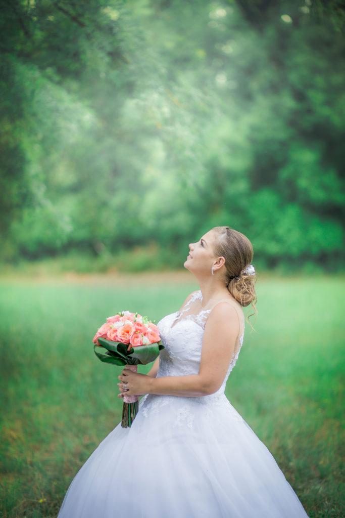 Svatební fotograf Kyjov Hodonín zlín, svatební foto Mikulov, Valtice, Lednice, Svatební fotograf Zlín Brno Hustopeče - Svatební fotografka-3337