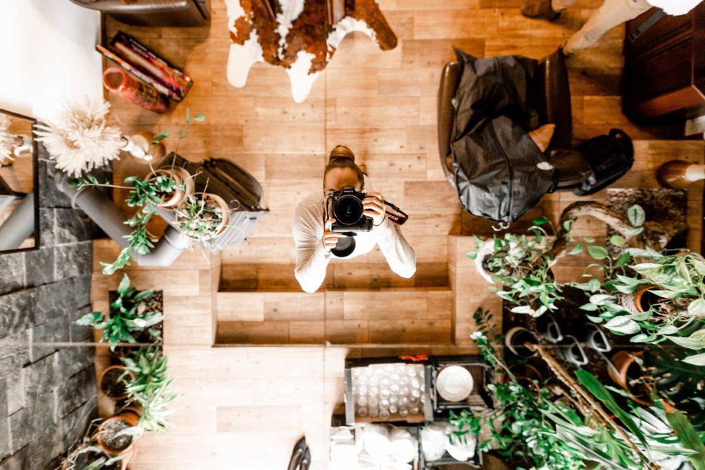 Svatební, rodinná a portrétní fotografka - Svatební fotograf Kyjov Breclav Hodonin Holič Skalica Svatební foto Jižní morava-6818-2