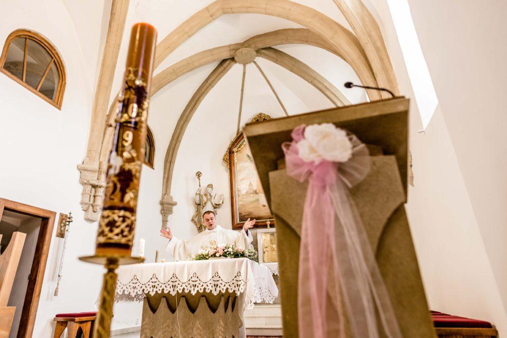 Svatba-Sklep-Skalak-Svatebni-fotograf-Kyjov-Zlin-Brno-svatebni-foto-27