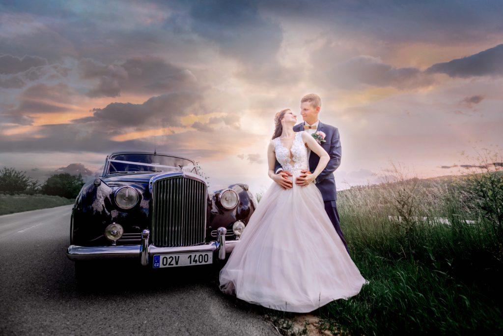 Svatba-Sklep-Skalak-Svatebni-fotograf-Kyjov-Zlin-Brno-svatebni-foto-85