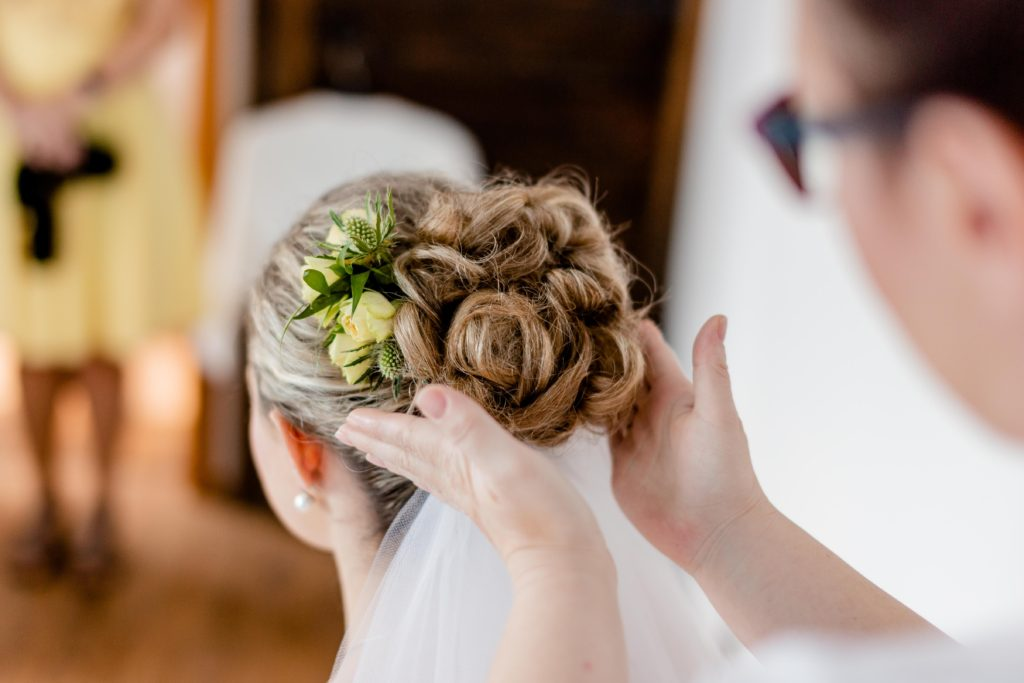 Fotograf-fotografka-Kuželov-svatebni-foto-kyjov-uherske-hradiste-penzion-u-vetrneho-mlyna-svatba-reference-recenze--22