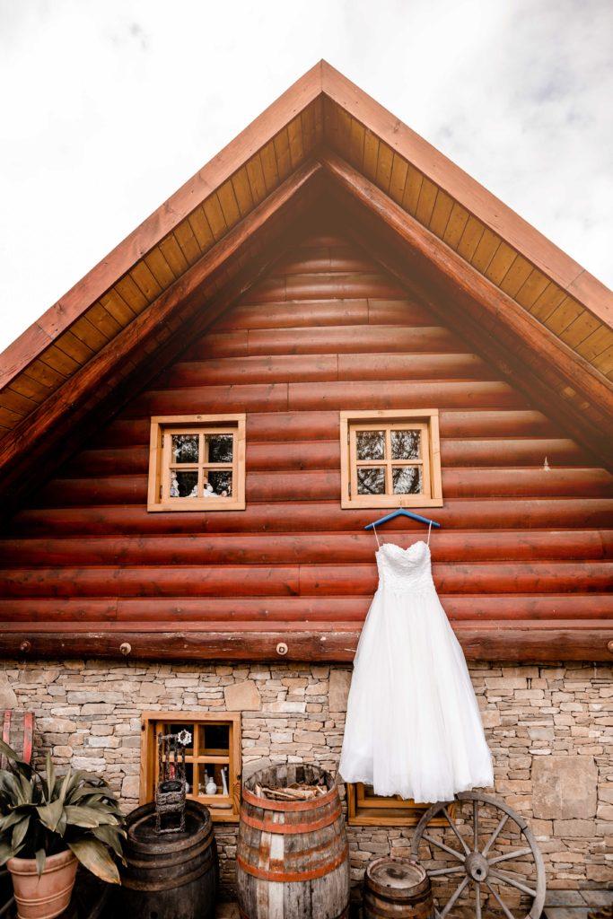Fotograf-fotografka-Kuželov-svatebni-foto-kyjov-uherske-hradiste-penzion-u-vetrneho-mlyna-svatba-reference-recenze--3