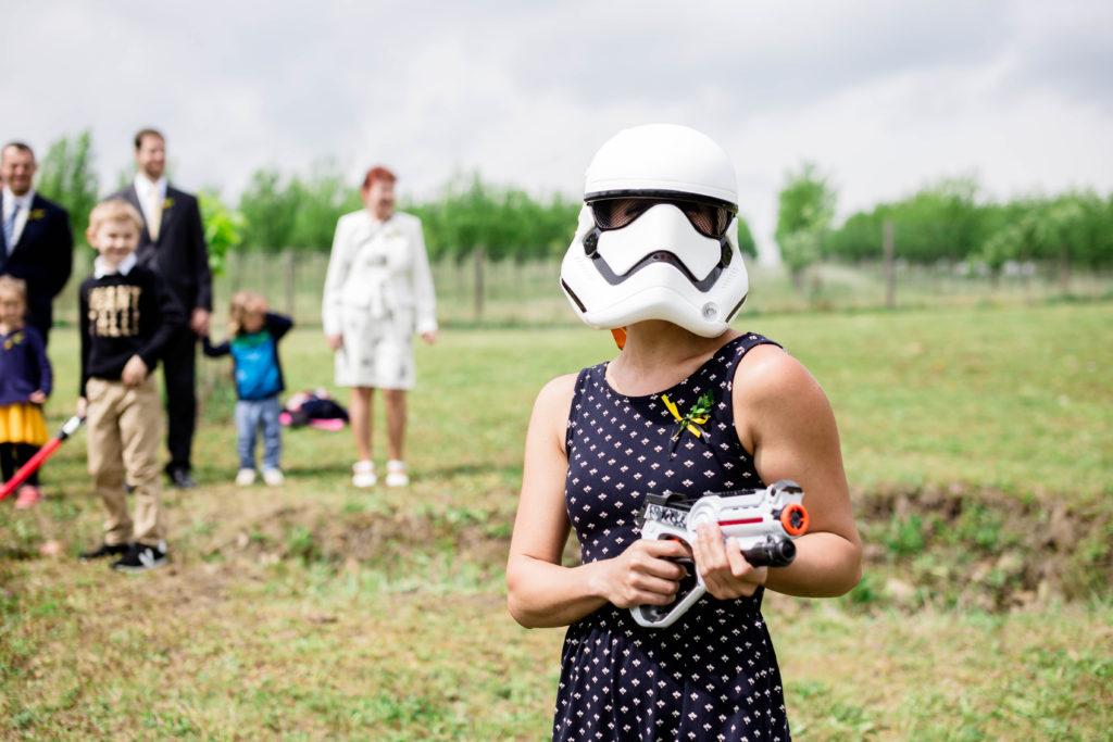 Fotograf-fotografka-Kuželov-svatebni-foto-kyjov-uherske-hradiste-penzion-u-vetrneho-mlyna-svatba-reference-recenze--30