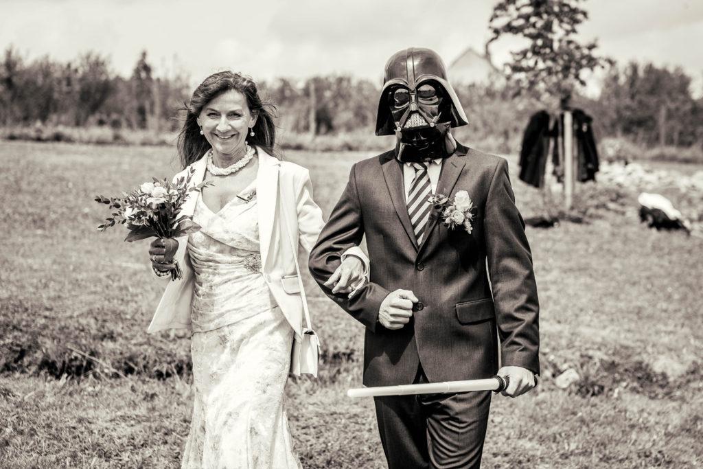 Fotograf-fotografka-Kuželov-svatebni-foto-kyjov-uherske-hradiste-penzion-u-vetrneho-mlyna-svatba-reference-recenze--31