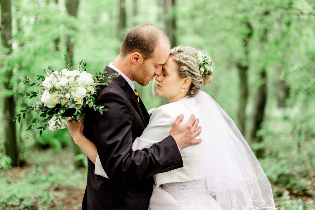 Fotograf-fotografka-Kuželov-svatebni-foto-kyjov-uherske-hradiste-penzion-u-vetrneho-mlyna-svatba-reference-recenze--58