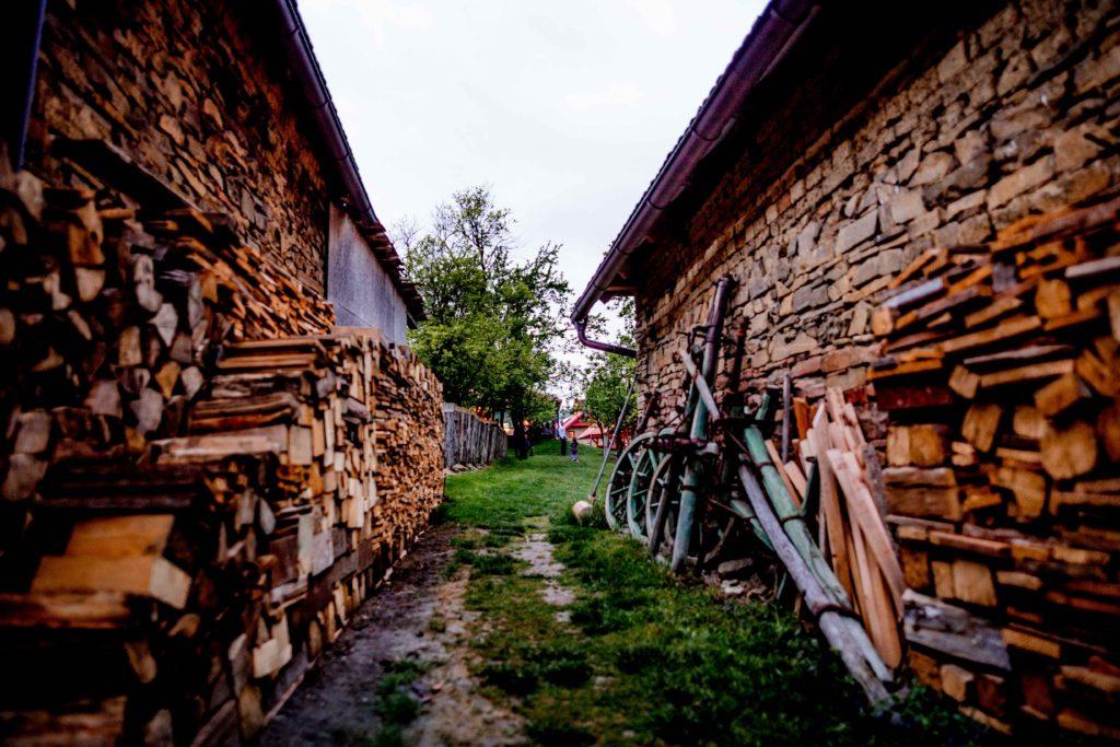 Fotograf-fotografka-Kuželov-svatebni-foto-kyjov-uherske-hradiste-penzion-u-vetrneho-mlyna-svatba-reference-recenze--68