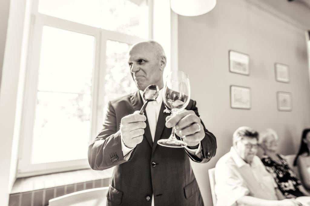 svatební-fotograf-jižní-morava-svatební-fotograf-hodonín-svatební-fotograf-zlín-brno-cena-nejlepší-svatební-fotograf-48