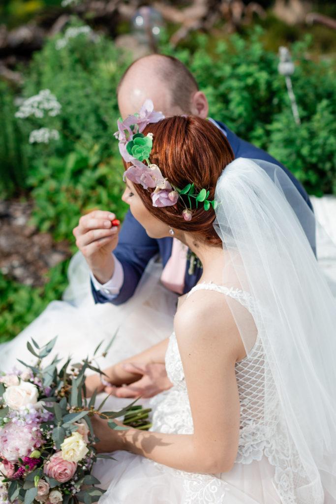 svatební-fotograf-jižní-morava-svatební-fotograf-hodonín-svatební-fotograf-zlín-brno-cena-nejlepší-svatební-fotograf-54