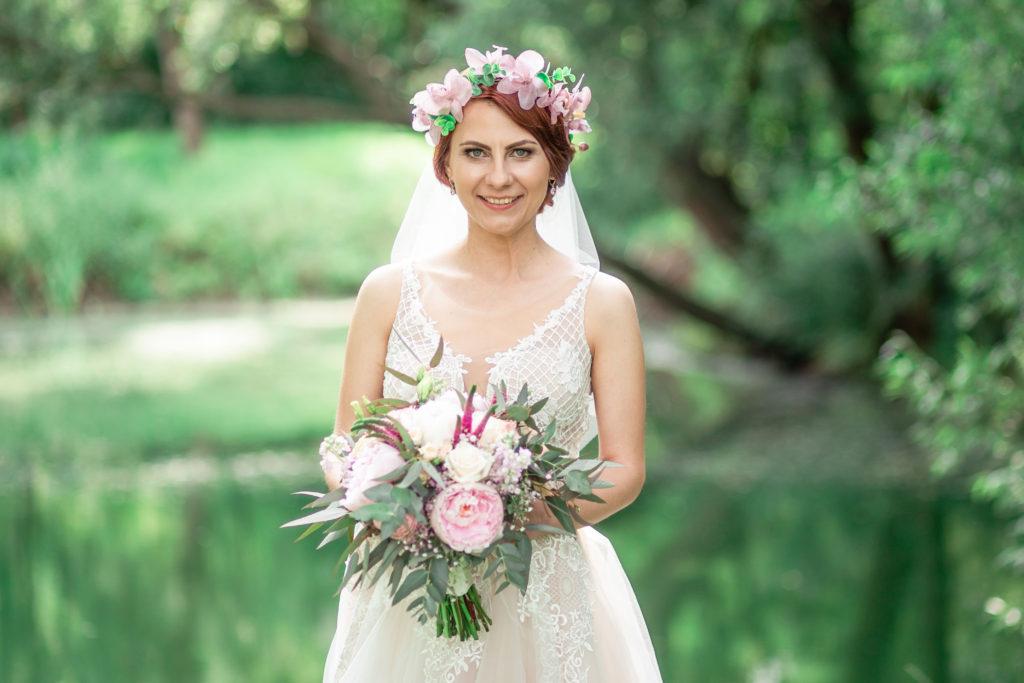 svatební-fotograf-jižní-morava-svatební-fotograf-hodonín-svatební-fotograf-zlín-brno-cena-nejlepší-svatební-fotograf-58