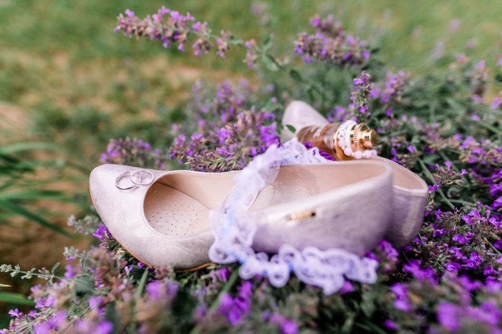 svatební-fotograf-jižní-morava-svatební-fotograf-hodonín-svatební-fotograf-zlín-brno-cena-nejlepší-svatební-fotograf-14