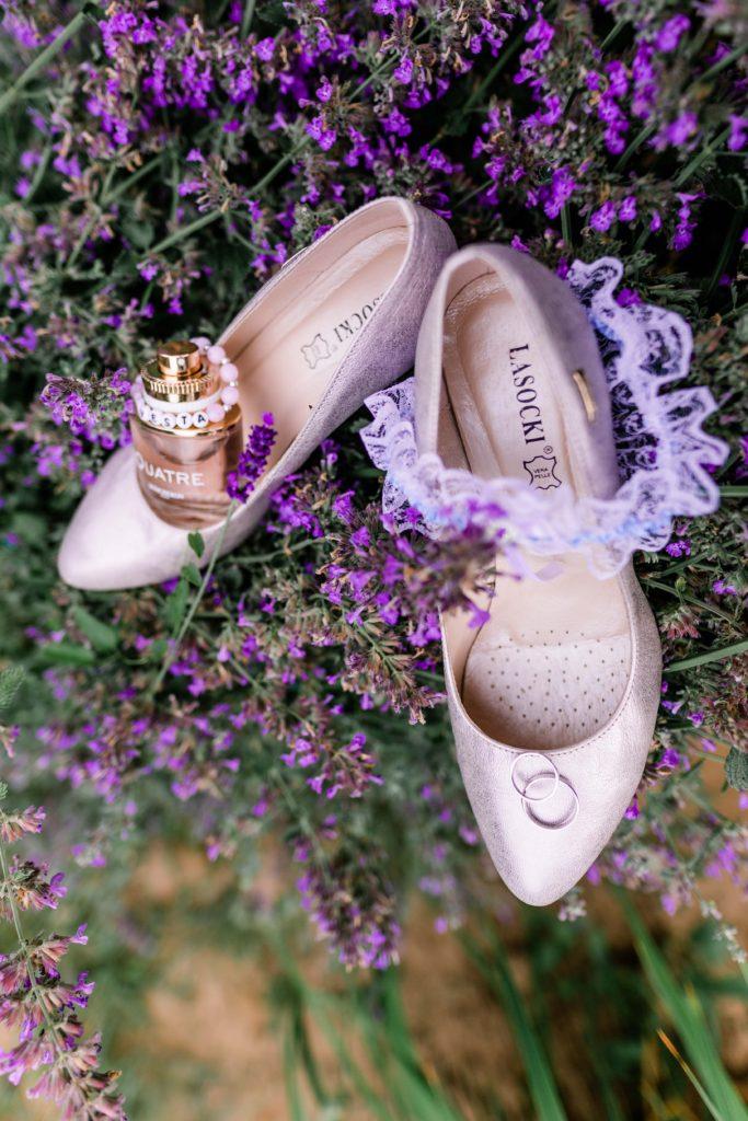svatební-fotograf-jižní-morava-svatební-fotograf-hodonín-svatební-fotograf-zlín-brno-cena-nejlepší-svatební-fotograf-15
