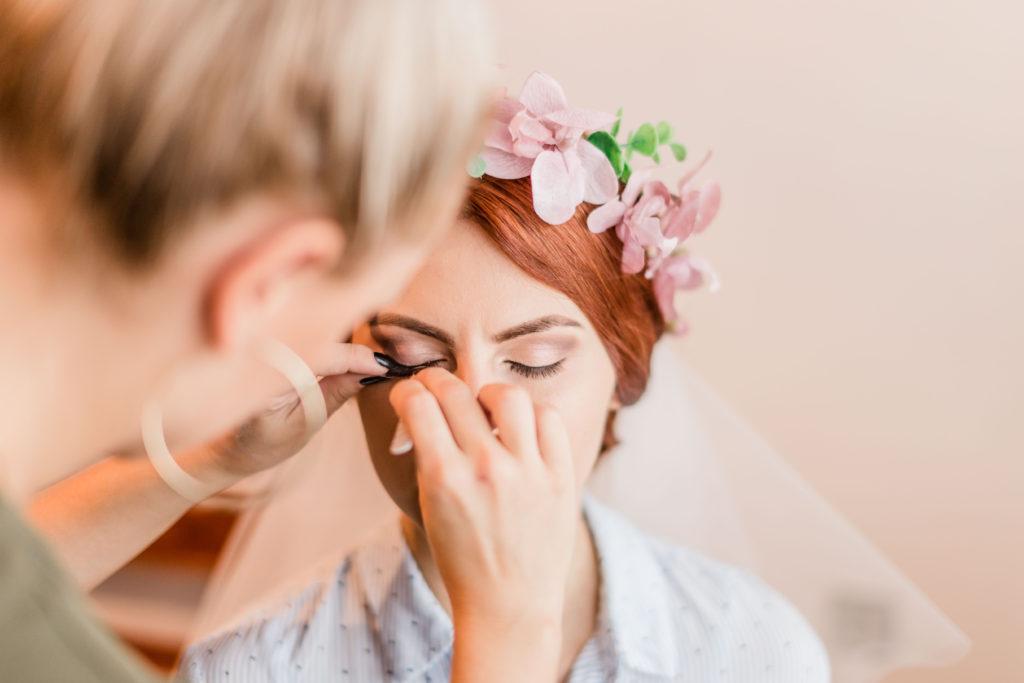 svatební-fotograf-jižní-morava-svatební-fotograf-hodonín-svatební-fotograf-zlín-brno-cena-nejlepší-svatební-fotograf-16
