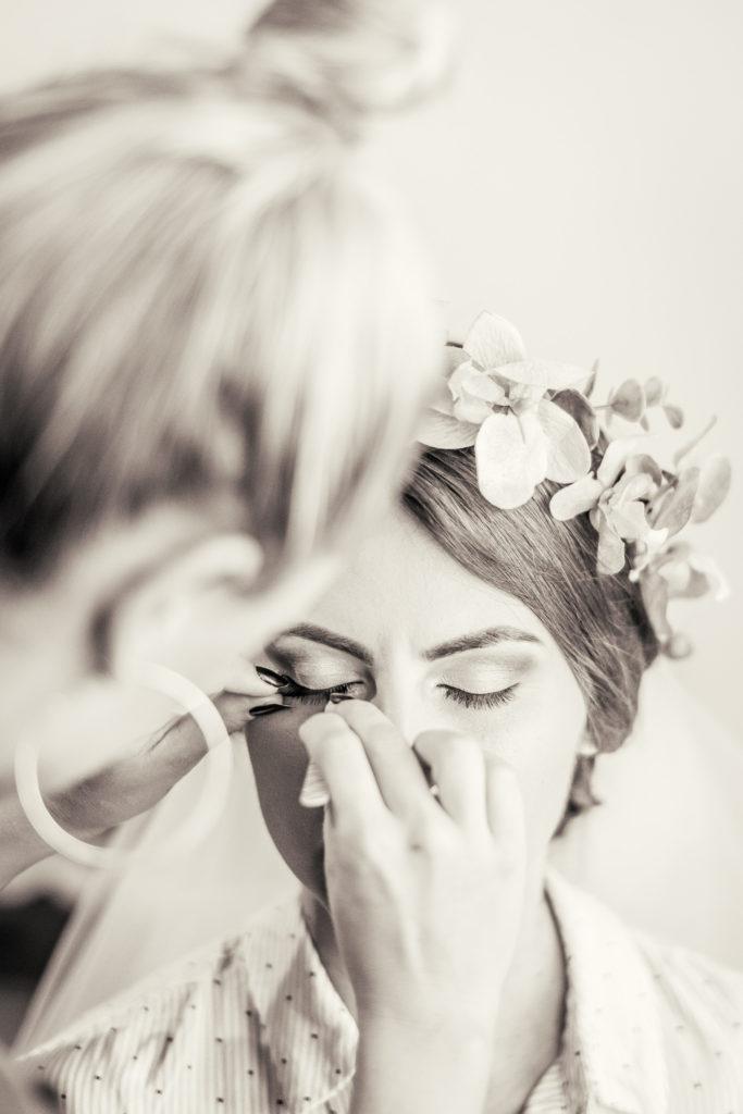 svatební-fotograf-jižní-morava-svatební-fotograf-hodonín-svatební-fotograf-zlín-brno-cena-nejlepší-svatební-fotograf-17