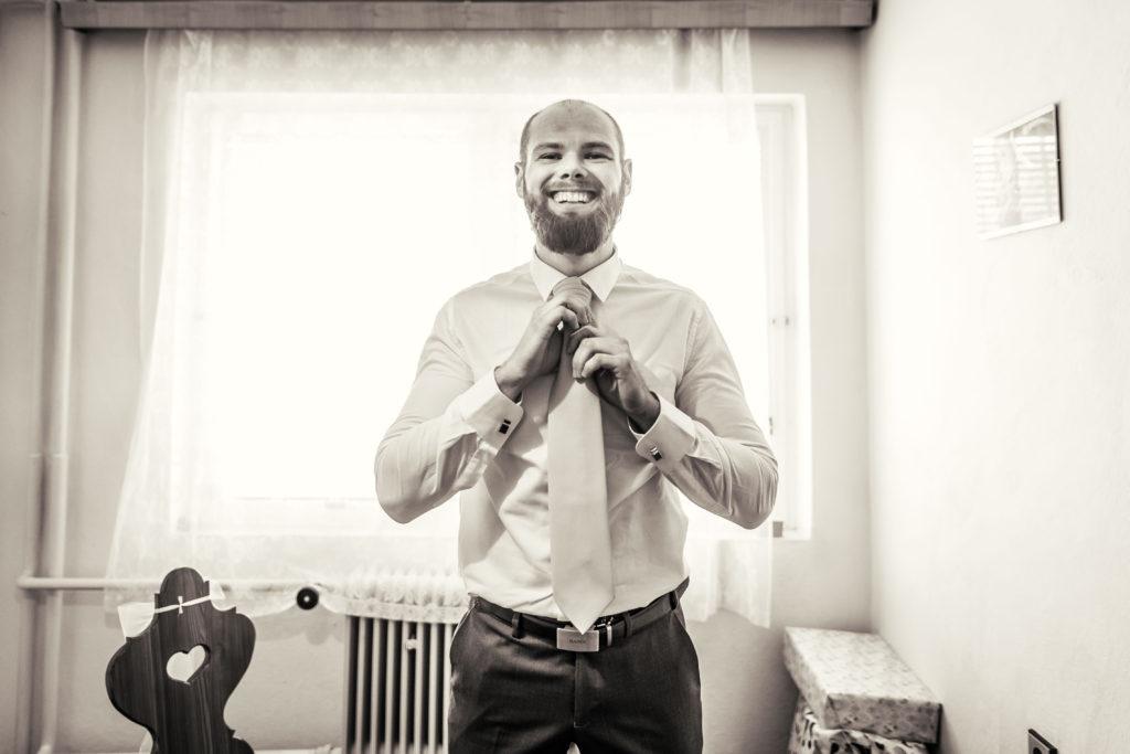 svatební-fotograf-jižní-morava-svatební-fotograf-hodonín-svatební-fotograf-zlín-brno-cena-nejlepší-svatební-fotograf-24