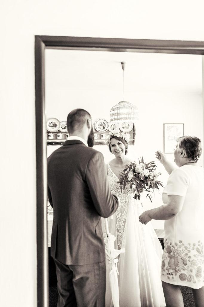 svatební-fotograf-jižní-morava-svatební-fotograf-hodonín-svatební-fotograf-zlín-brno-cena-nejlepší-svatební-fotograf-25