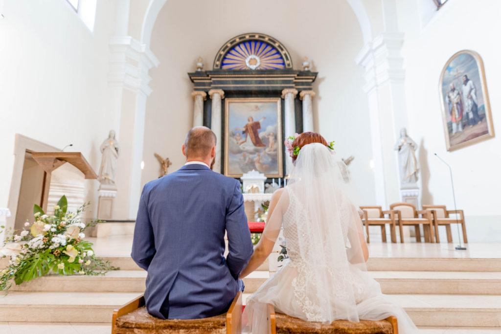 svatební-fotograf-jižní-morava-svatební-fotograf-hodonín-svatební-fotograf-zlín-brno-cena-nejlepší-svatební-fotograf-27