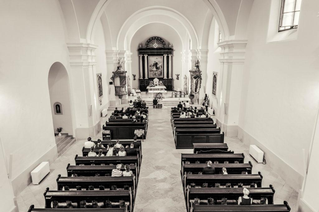 svatební-fotograf-jižní-morava-svatební-fotograf-hodonín-svatební-fotograf-zlín-brno-cena-nejlepší-svatební-fotograf-28