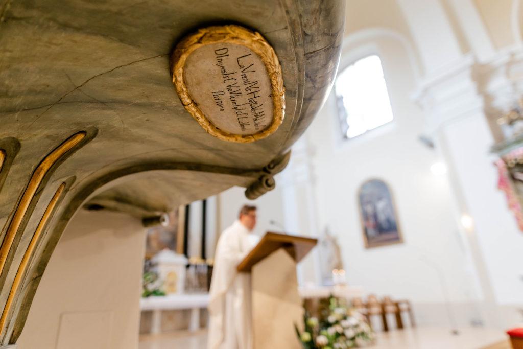 svatební-fotograf-jižní-morava-svatební-fotograf-hodonín-svatební-fotograf-zlín-brno-cena-nejlepší-svatební-fotograf-29
