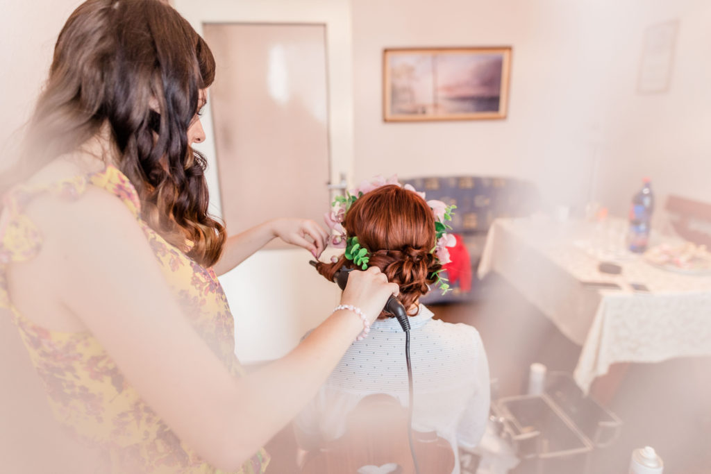 svatební-fotograf-jižní-morava-svatební-fotograf-hodonín-svatební-fotograf-zlín-brno-cena-nejlepší-svatební-fotograf-3