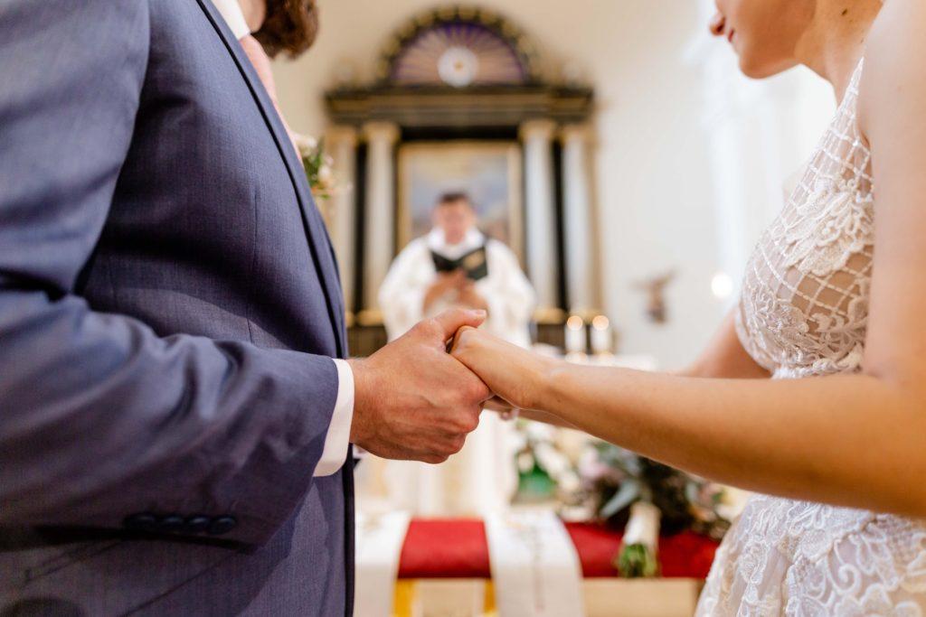 svatební-fotograf-jižní-morava-svatební-fotograf-hodonín-svatební-fotograf-zlín-brno-cena-nejlepší-svatební-fotograf-30