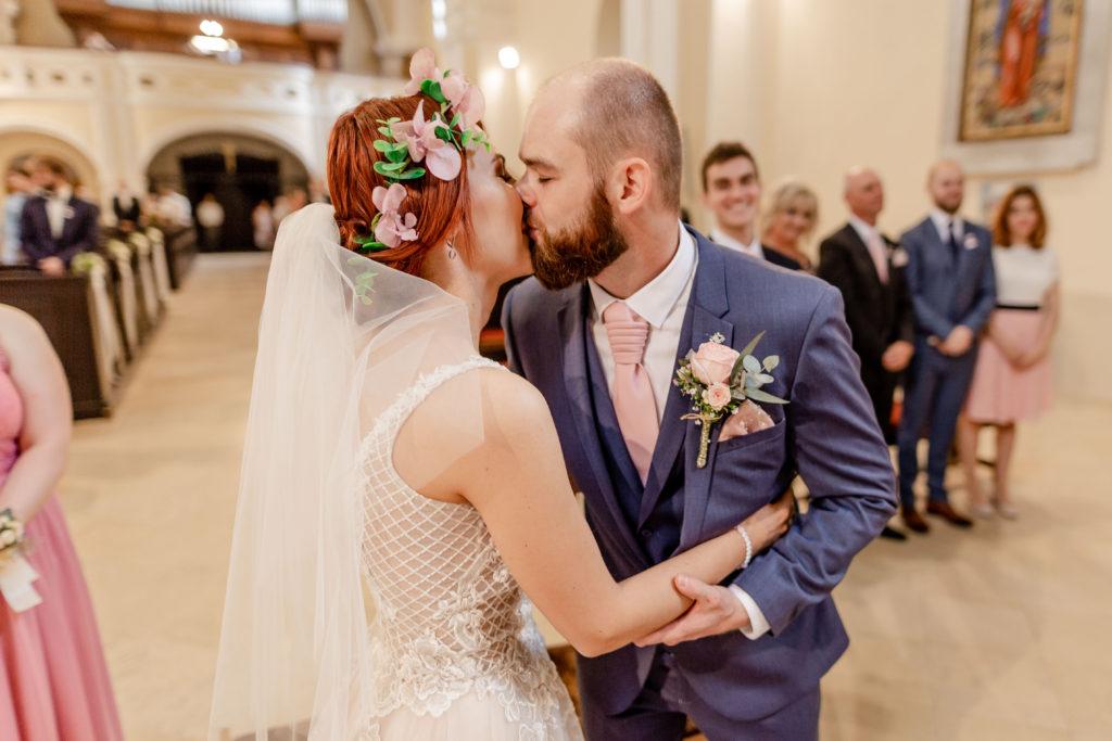 svatební-fotograf-jižní-morava-svatební-fotograf-hodonín-svatební-fotograf-zlín-brno-cena-nejlepší-svatební-fotograf-31