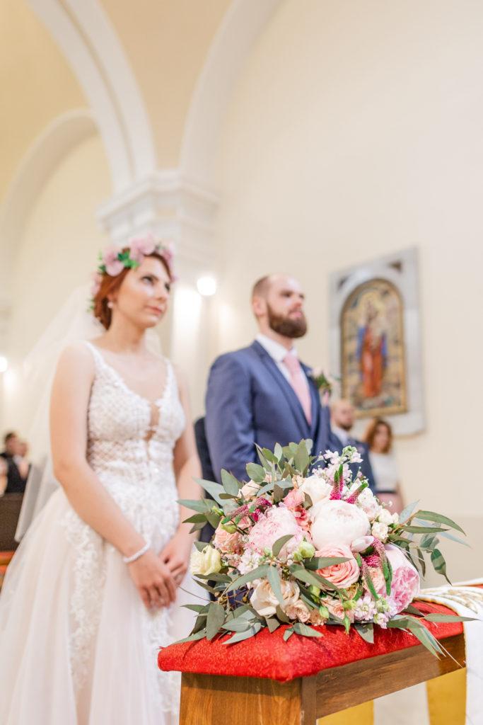 svatební-fotograf-jižní-morava-svatební-fotograf-hodonín-svatební-fotograf-zlín-brno-cena-nejlepší-svatební-fotograf-32