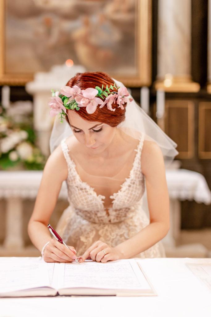 svatební-fotograf-jižní-morava-svatební-fotograf-hodonín-svatební-fotograf-zlín-brno-cena-nejlepší-svatební-fotograf-33