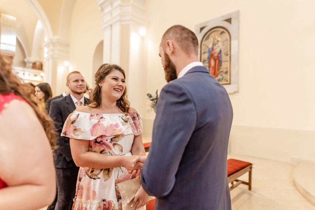 svatební-fotograf-jižní-morava-svatební-fotograf-hodonín-svatební-fotograf-zlín-brno-cena-nejlepší-svatební-fotograf-34