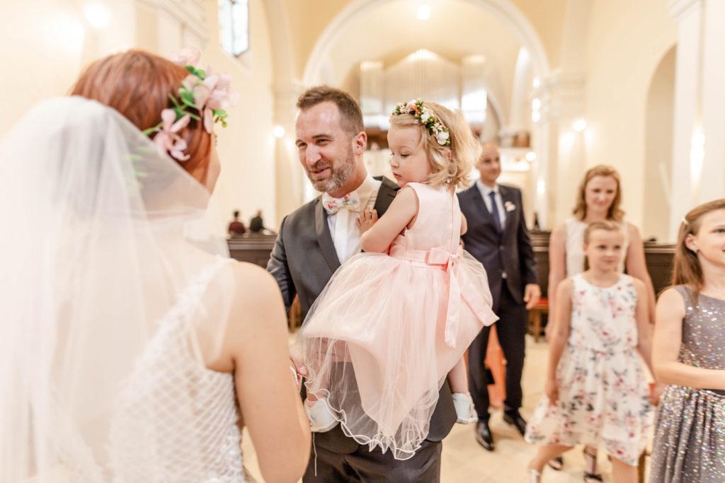 svatební-fotograf-jižní-morava-svatební-fotograf-hodonín-svatební-fotograf-zlín-brno-cena-nejlepší-svatební-fotograf-35