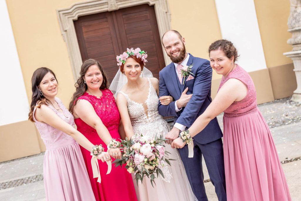 svatební-fotograf-jižní-morava-svatební-fotograf-hodonín-svatební-fotograf-zlín-brno-cena-nejlepší-svatební-fotograf-39