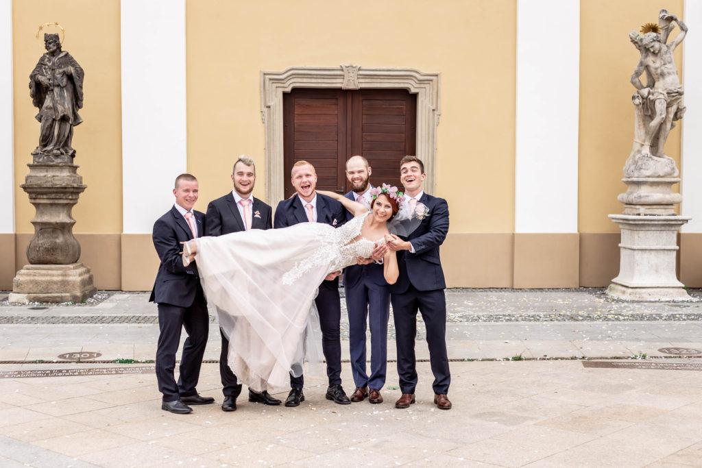 svatební-fotograf-jižní-morava-svatební-fotograf-hodonín-svatební-fotograf-zlín-brno-cena-nejlepší-svatební-fotograf-40