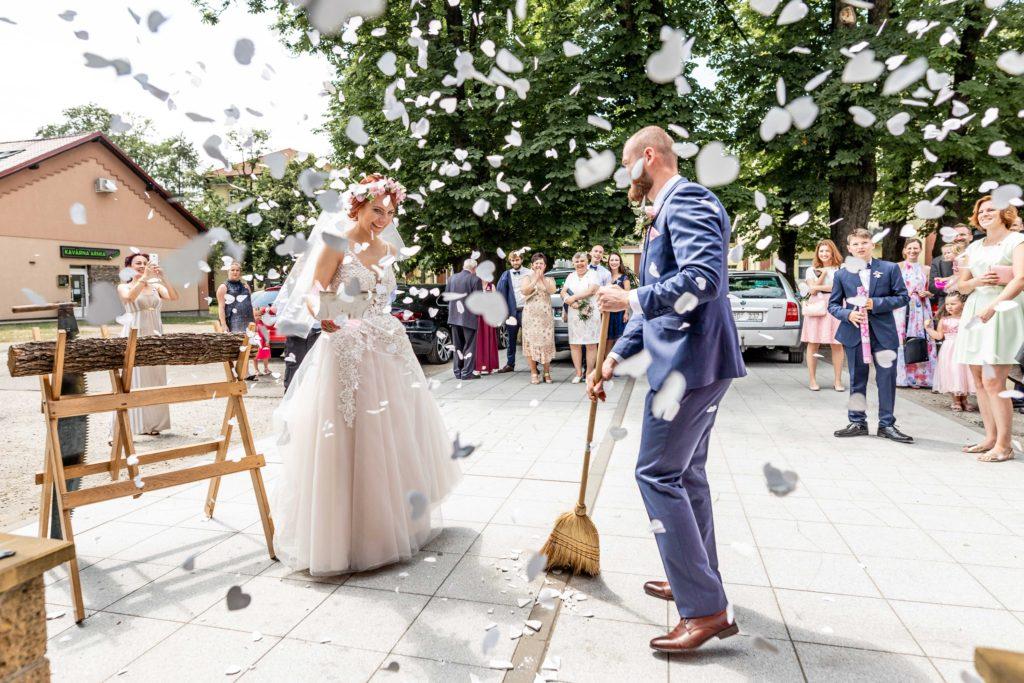svatební-fotograf-jižní-morava-svatební-fotograf-hodonín-svatební-fotograf-zlín-brno-cena-nejlepší-svatební-fotograf-46