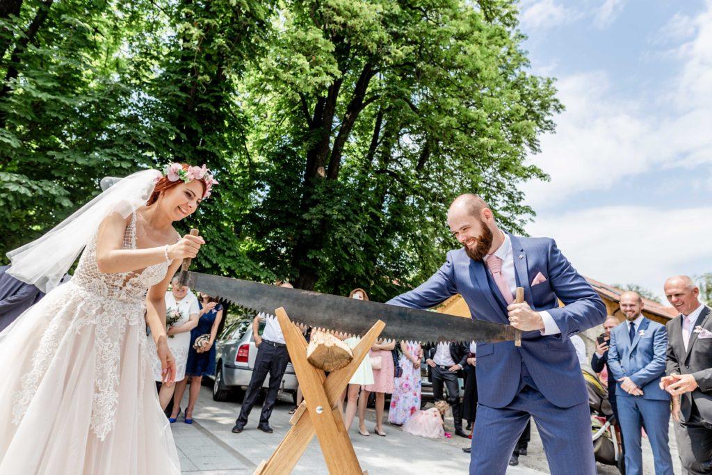 svatební-fotograf-jižní-morava-svatební-fotograf-hodonín-svatební-fotograf-zlín-brno-cena-nejlepší-svatební-fotograf-47